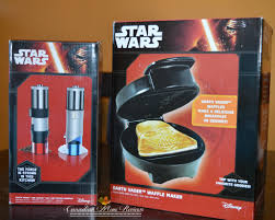 wars kitchen appliances from pangea canadian reviews