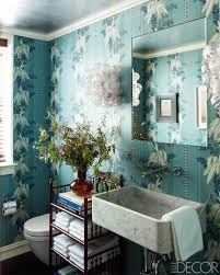 100 Design For House 30 Modern Wallpaper Ideas Colorful Er
