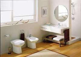 100 small bathroom designs ideas hative bathroom