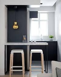 plateau cuisine design 15 déco cuisine avec un coin repas malin bar and kitchens