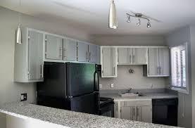 basics of kitchen track lighting