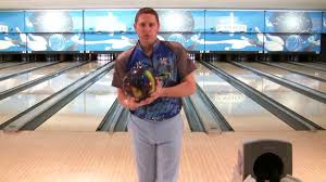 Chris Barnes Beginner Tips - Tip #4, Finish Position - YouTube 2017 Grand Casino Hotel Resort Pba Oklahoma Open Match 5 Chris Barnes 300 Game South Point Geico Shark Youtube Pro Bowling Rolls Into Portland The Forecaster Marshall Kent Pbacom Japan 2016 Dhc Invitational 1 Vs Shota Vs Norm Duke Xtra Slow Motion Bowling Release Jason Belmonte Yakima Bowler Wins His Second Title In Three Tour Pbatour Twitter