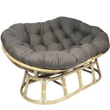 Papasan Chair Pier 1 by Excellent Papasan Chair Base Chair Base In Natural Finish For Chic