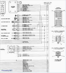 2008 Dodge Ram Wiring Diagram | Yirenlu.me Speeding Fire Truck Flashing Emergency Warning Stock Photo 2643014 Omsj21980 Versatile Purpose Yellow 16 Led Strobe Lights Best Of Chevrolet Dash 7th And Pattison 54 Car Bars Deck 2pcs 44 Leds Rear Tail Light Hm 022 Waterproof 9w Windshield Viper Lightbar And Vehicle Directional Federal Signal Rays Chevy Restoration Site Gauges In A 66 Tbdc4l2 Round Ceilingamber Emergency Lightdc1224v Welcome To Auto Scanning