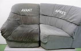 comment nettoyer canapé en tissu comment nettoyer un canape en tissu maison design hosnya com