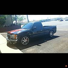 04 Rst Regency   Chevy Truck/Car Forum   GMC Truck Forum - CustomGM.com Vwvortexcom Modern Vs Classic Project Car Help Me Choose 2014 2018 Chevy Silverado Gmc Sierra Gmtruckscom Cablguys White Lightning 1997 1500 Extended Cab Dodge Tow Mirrors On A Gmt400 Truck Forum Gm Club Nnbs Crewcab Center Console Sub Box Forum Types Of Dual Tank Selector Switch Help Ca 2006 Rcsb Silverado Lowered 46 2017 Ltz Z71 62 Build Thread Page 2 Garage Squad On The Bench For November Custom 1996 Trucks Accsories 6772 Pics Of Your Truck 10 C10