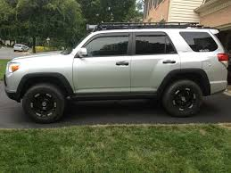 Duplicolor Bed Armor by 5th Gen T4r Picture Gallery Page 174 Toyota 4runner Forum