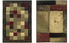 Lowes Carpets Area Rugs Furniture Row Credit Card – drmarkmcbathfo