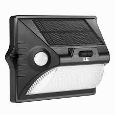 led wall pack outdoor wall pack lighting wholesale at lighting