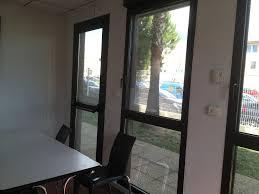 bureau d aide juridictionnelle marseille location d un bureau de 20 m2 à marseille en zone franche