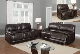 Hogan Mocha Reclining Sofa Loveseat by Living Room Furniture Outlet In Ct New London Jasons Furniture