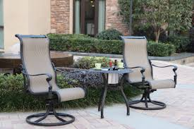 Darby Home Co Bagwell 3 Piece Bistro Set   Wayfair Pub Tables Bistro Sets Table Asuntpublicos Tall Patio Chairs Swivel Strathmere Allure Bar Height Set Balcony Fniture Chair For Sale Outdoor Garden Mainstays Wentworth 3 Piece High Seats Www Alcott Hill Zaina With Cushions Reviews Wayfair Shop Berry Pointe Black Alinum And Fabric Free Home Depot Clearance Sand 4 Seasons Valentine Back At John Belden Park 3pc Walmartcom