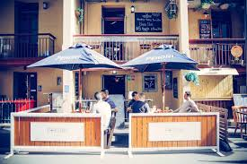 Small Bar Sydney - Best Cocktail Bars - Hidden City Secrets The Best Bars In The Sydney Cbd Gallery Loop Roof Rooftop Cocktail Bar Garden Melbourne Sydneys Best Cafes Ding Restaurants Bars News Ten Inner City Oasis Concrete Playground 50 Pick Up Top Hcs Top And Pubs Where To Drink Cond Nast Traveller Small Hidden Secrets Lunches