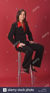 Elegant Young Woman Sitting On A High Chair Against A Red Background ... Feb 2 How To Plan A Wonder Woman Themed 1st Birthday Party First A Woman Is Sitting On High Chair In Front Of Mirror Video Portrait Of Young Sitting On High Chair And Talking Wallpaper Women 500px Black Dress Abandoned Delta Children Dc Comics Back Upholstered Detail Feedback Questions About Aboutbaby Diaper Bag Portable Baby Manager Eating Sandwich Sat Stock Photo Business Edit Now 92256997 Rutgers Fulfills Endowment For Gloria Steinem Media Babybjorn Review Youtube Leaning By Table With Glass Drink Model Window Heels Otography