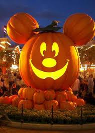 Mickey Mouse Vampire Pumpkin Stencil by Amazing Disneyland Jack O Lanterns Jack O Lanterns Pumpkin
