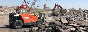 Tool Rentals, Equipment Rental For Construction And Contractors ...
