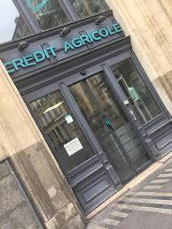 siege credit agricole centre est crédit agricole centre est banque 14 place des terreaux 69001
