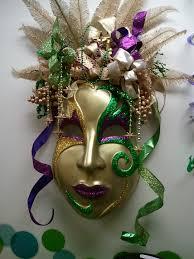 Mardi Gras Mask Door Decoration by 577 Best Mardi Gras Images On Pinterest Balloons Balloon Ideas