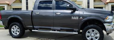 Used Cars Baton Rouge LA | Used Cars & Trucks LA | Saia Auto ... Shop Used Ram 3500 Vehicles For Sale In Baton Rouge At Gerry Lane 1 Volume Ford Dealer Robinson Brothers For Cars La Acadian Chevy Dealership Chevrolet F 150 Near Gonzales Hammond Lafayette Freightliner Trucks In On Silverado 1500 70806 Autotrader Best Auto Sales Simple Louisiana Kenworth Tw Sleeper
