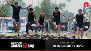 Reebok Spartan Race 2017 Discount Code | RunSociety – Asia's ... Savage Race Coupon Code 2018 Crazy 8 Printable Spartan Race Reebok Spartan Aafes May 2019 Proair Inhaler Manufacturer Uk On Twitter Didnt Get An Invite To The Uk Discount Italy Obstacle Course Races Valentines Days Color Run Freebies Calendar Psd Terrain Marathon Sports Disney World Orlando Tickets Pr Races Gateway Tire Service Coupons Peter Piper Pizza Buffet Musician Warehouse
