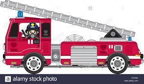 Cute Cartoon Fireman - Firefighter Fire Truck Vector Illustration ... Fire Truck Cartoon Stock Vector 98373866 Shutterstock Cute Fireman Firefighter Illustration Car Engine Motor Vehicle Automotive Design Fire Truck Police Monster Compilation Little Heroes Game For Kids Royalty Free Cliparts Vectors And The 1 Hour Compilation Incl Ambulance And Theme Image Trucks Group 57 Firetruck Cartoon Cakes Pinterest Of Department