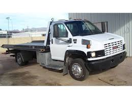 100 Gmc C4500 Truck 2003 GMC TOPKICK Apache Junction AZ 5003121516