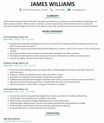 Awesome Bank Teller Resume Sample Resumelift – Linuxgazette Bank Teller Resume The Complete 2019 Guide With 10 Examples Best Of Lead Examples Ideas Bank Samples Sample Awesome Banking 11 Accomplishments Collection Example 32 Lovely Thelifeuncommonnet 20 Velvet Jobs Free Unique Templates At Allbusinsmplatescom