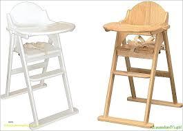 chaise haute b b pour bar chaises haute chaise haute de bar en bois high resolution