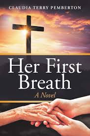 Her First Breath: Claudia Terry Pemberton: 9781532058189: Amazon.com ... B2gold Corp Exhibit 991 Filed By Newsfilerpcom The Final Aessments For Tax Year 2017 And Said Are To Ta Truck Stop In Franklintn March 2013 Invitation To Tnsiams Most Teresting Flickr Photos Picssr Konexial Home Facebook Equity Transportation Decators Collection Pemberton 52 Led Indoor Oil Rubbed Lines Knoxvilletn 5 Tips To Get The Most Out Of A Mcleod Conference