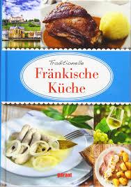 fränkische küche de garant verlag gmbh bücher