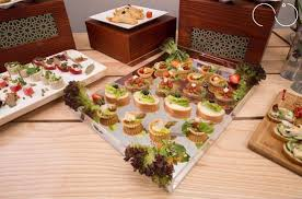 canape occasion a special occasion coming we re here for you with a beautiful
