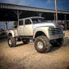 100 Chevy Trucks For Sale Pin By Darrel Hopper On TRUCKS Pinterest Trucks
