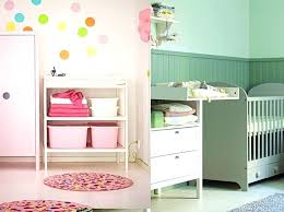 conforama chambre bébé conforama chambre bebe cliquez ici a chambre bebe complete pas