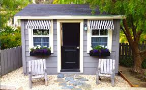 Wood Storage Sheds 10 X 20 by Custom Wood Sheds Outdoor Storage Buildings Garden Sheds