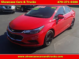 Used 2018 Chevrolet Cruze For Sale In Bentonville, AR 72712 Showcase ... Cars And Trucks On Snowy Highway In Winter Stock Video Footage Used And In Jersey City New State Chevrolet Buick Gmc Of Puyallup Car Dealer Serving Beville Il Duncans Auto Lake Motors Warsaw In Sales Auburn 2018 Equinox Vehicles For Sale Gold Rush Reviews News Carscom Family About Facebook The Craziest Things That Have Fallen Off Autotraderca Learn City Vehicles Kids Teach Names Cars Trucks Best Or Truck Your Personality Hendersonville Chrysler