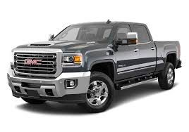 2018 GMC Sierra 3500HD Dealer Inland Empire | Moss Bros. Buick GMC Craigslist Inland Empire Cars And Trucks By Owner Best Car 2018 On The Road What Are Rules For Truck Bypass Lanes Press Honda Dealer Serving Moreno Valley Corona Carcredit Autogroup The Suvs Paradise Chevrolet Cadillac Temecula Chevy Dealership New Used Nissan Riverside San Bernardino Los Angeles Top Reviews 2019 20 Las Vegas Truck Release Weekend Events Antique Show In Perris Among Things To Do Raceway Ford Of Driving For Nearly 30 Years