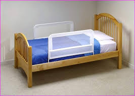 Toddler Bed Rails For Queen Size Bed