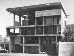 fondation le corbusier buildings villa shodhan le