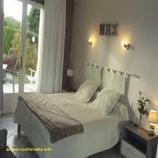 chambres d hotes sables d olonne nouveau chambre d hote les sables d olonne accueil confortable