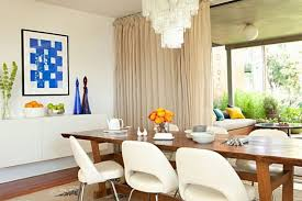 70 Cool And Refreshing Modern Dining Room Design Dining Room