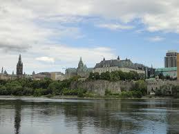 100 Good Architects Architecture Of Ottawa Wikipedia
