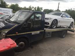 24/7 RECOVERY EMERGENCY BREAKDOWN TOW TRUCK SERVICE CHEAPEST IN ... Tow Truck Service Laverton North Mendem Towing Services Insurance Garage Keepers Tampa 8138394269 Bd Auto Discount Towing 45 Mobile Mechanic Copart Adesa Cheap Car Van Recovery Truck Transport Breakdown Vehicle 247 Emergency Tow Service Cheapest In The Best Rates Victoria Hawkins Recovery Home Facebook Cheapest Way To Opening Hours Columbus Ohio Capital Mobile 24 Hour Company Alabama Calgary Ab