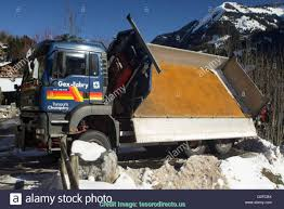 Unusual Dump Truck Business Plan Rack Body Trucks For Sale Plus ... Private Hino Dump Truck Stock Editorial Photo Nitinut380 178884370 83 Food Business Card Ideas Trucks Archives Owning A Best 2018 Everything You Need Your Dump Truck To Have And Freight Wwwscalemolsde Komatsu Hm4400s Articulated Light Duty Chipperdump 06 Gmc Sierra 2500hd With Tool Boxes Damage Estimated At 12 Million After Trucks Catch Fire Bakers Tree Service Truckingdump Delivery Services Plan For Company Kopresentingtk How To Start Trucking In Philippines Image Logo