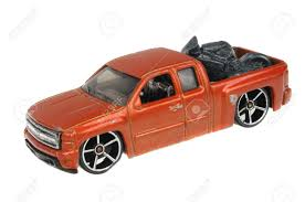 Adelaide, Australia - July 05, 2016:An Isolated Shot Of A 2007 ... Jconcepts New Release 2012 Chevy Silverado 1500 Sct Blog Model Trucks Hobbydb Toy Truck 1 24 Scale Diecast Chevymall Car Gas Pump Package Pickup Facebook 143 Chevrolet Pick Up W Bike Or Atv Newray Toys 14 Matchbox Model 118120 2015 Colorado Competes With Capabilities Amazoncom Bright 114 Radio Control Styles Just 124 W11 1999 Dooley Primer Wyatts Custom Farm Chevygmc Proline Racing Pro338517 Precut Hd Clear Body For