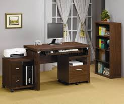Wall Mounted Desk Ikea by Home Design Floating Desk Ikea Best Space Saver For Workspace