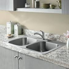 33x22 White Kitchen Sink by 33 X 22 White Kitchen Sink Single Bowl Stainless Steel Tuscanyr
