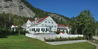 Christmas Tree Inn Spa Nh by New Hampshire New England Inns And Resorts