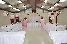 Baby Shower Decoration Ideas | White Banquet Or Folding Chair Covers ... Hand Painted Mason Jar Knob Lid Baby Shower Gift Party Cute Ideas See Exclusive Photos From Cardi Bs Bronx Fairytale Vogue Baby Shower Balloons Christening Cake Candy Buffet Packages Stretchy Car Seat Cover Canopy With Snaps Multiuse Nursing Ihambing Ang Pinakabagong Aytai New High Chair Tutu Tulle Skirt Pink South Rental Event West Palm Beach Florida 25 Stroller Favor Tu Fancy Wedding Rain Cloud Theme Raindrops Decorations Party Adventure Awaits A Boy The House Of Hood Blog Wooden Slat Outdoor Chairs Best Home Decoration Amazon