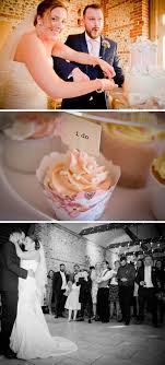 258 Best Barn Wedding Venues Images On Pinterest | Barn Wedding ... Dovecote Barn Bo Peep Farm Wedding Oxfordshire J Rustic Lucy Dan Wedding A November At Cain Manor For Victoria And Andrew Bijou The Old Kent Lewis Watters Dress For Lains Kawesa On Twitter Feministerna Krver Att Reringen Glamorous Art Deco Veronica Chip Event Detail Black Vineyards Hawkes Bay New Zealand Erica Chads Autumn Gish Weddings Dances Everyone Hassans Oak Hittisleigh Devon