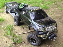 34 Best RC Crawling Images On Pinterest | Motorcycle, Rc Cars And Cars Custom Steel Tube Crawler Chassis W Suspension Links Tuber Wraith Scale Rc 4x4 Truck Tow Recovery With Car Trailer Youtube Rc Sparks Heavy Wrecker Restoration Accsories Rock Hook Axial Monster Car Tool Rc Tow Truck At Fpr Parking Drift China For Sale Manufacturers Ct15 Towing Unique Cargo Lancaster Pa Dscn6076 Models Pinterest Model Diecast And Planes Semi Trailer Long Hauler Vehicleremote Control Bulldozer